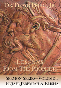 Lessons Prophets-Cover-small