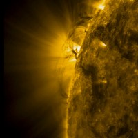 NASA-sun-tornado-solar-video-sdo-021712