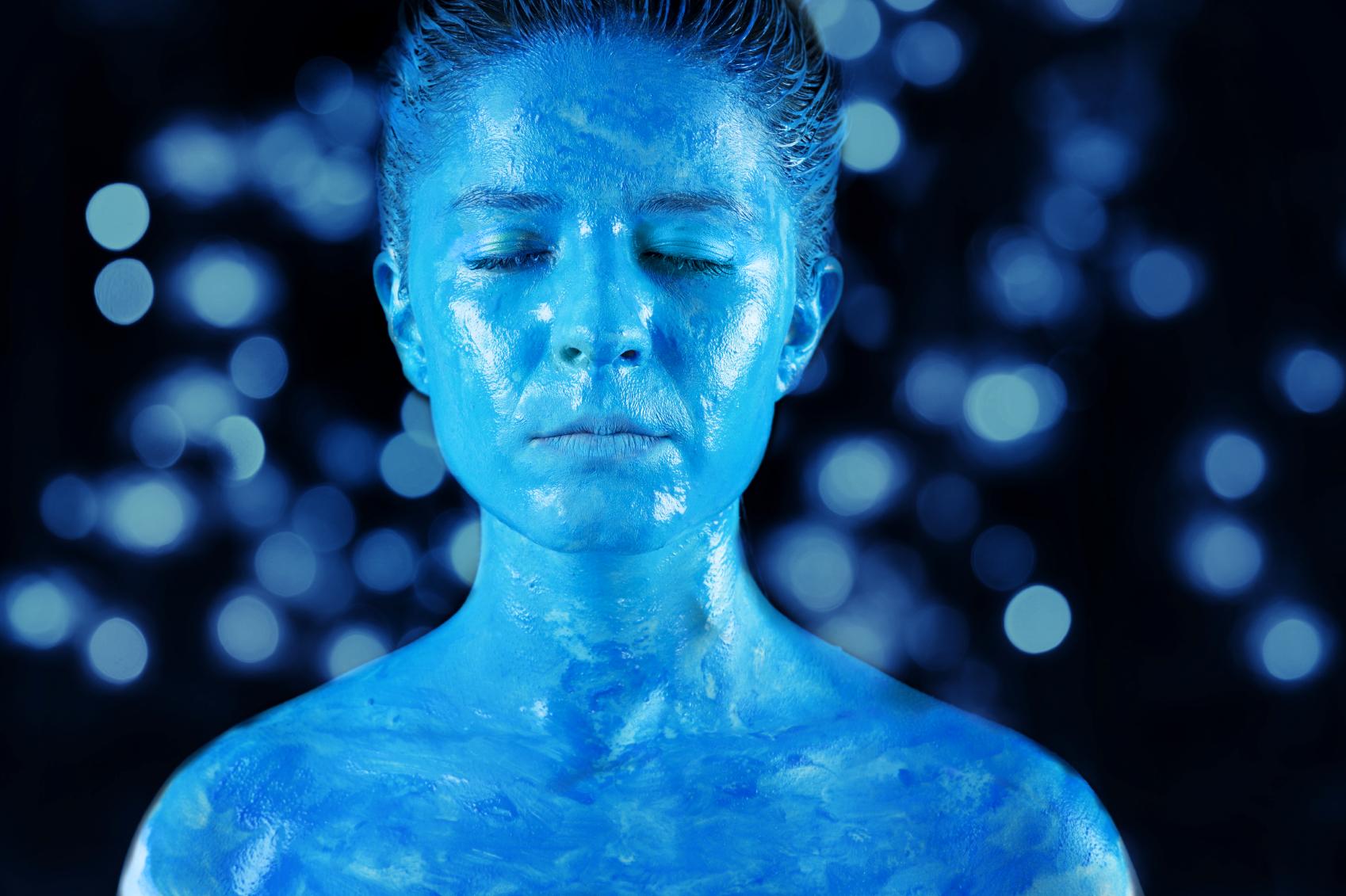 iStock_000019606585Medium-Blue-</p>